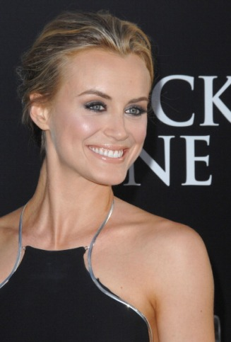 """""""The Lucky One"""" - Los Angeles Premiere - Arrivals"""