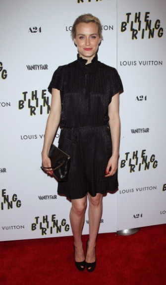 """The Bling Ring"" New York Screening"