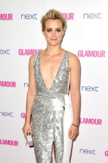 Glamour Women Of The Year Awards - Arrivals