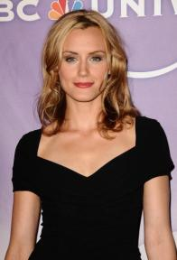 NBC and Universal's 2009 TCA Press Tour All-Star Party - Arrivals