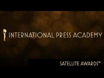 satellite-awards
