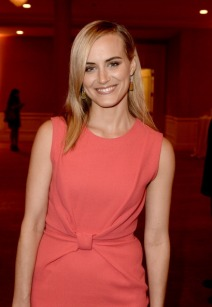 Hollywood Foreign Press Association's 2013 Installation Luncheon - Inside