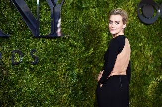 2015 Tony Awards - Alternative Views