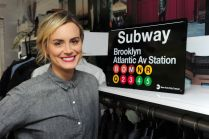 taylor-schilling-at-gap-s-dressnormal-project-in-brooklyn_26