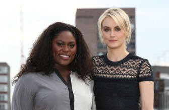 """Orange Is The New Black"" Season 2 Photocall"