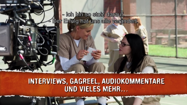 ORANGE IS THE NEW BLACK 3. Staffel   Home Entertainment Trailer   Ab 2. Juni 2016 auf DVD & Blu-ray!.mp4_20160415_151950.681