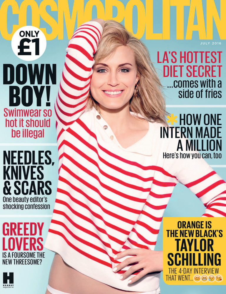 gallery-1464101220-taylor-schilling-cover